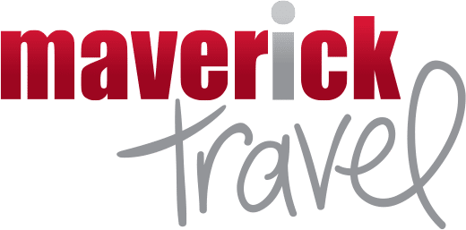 Maverick Travel