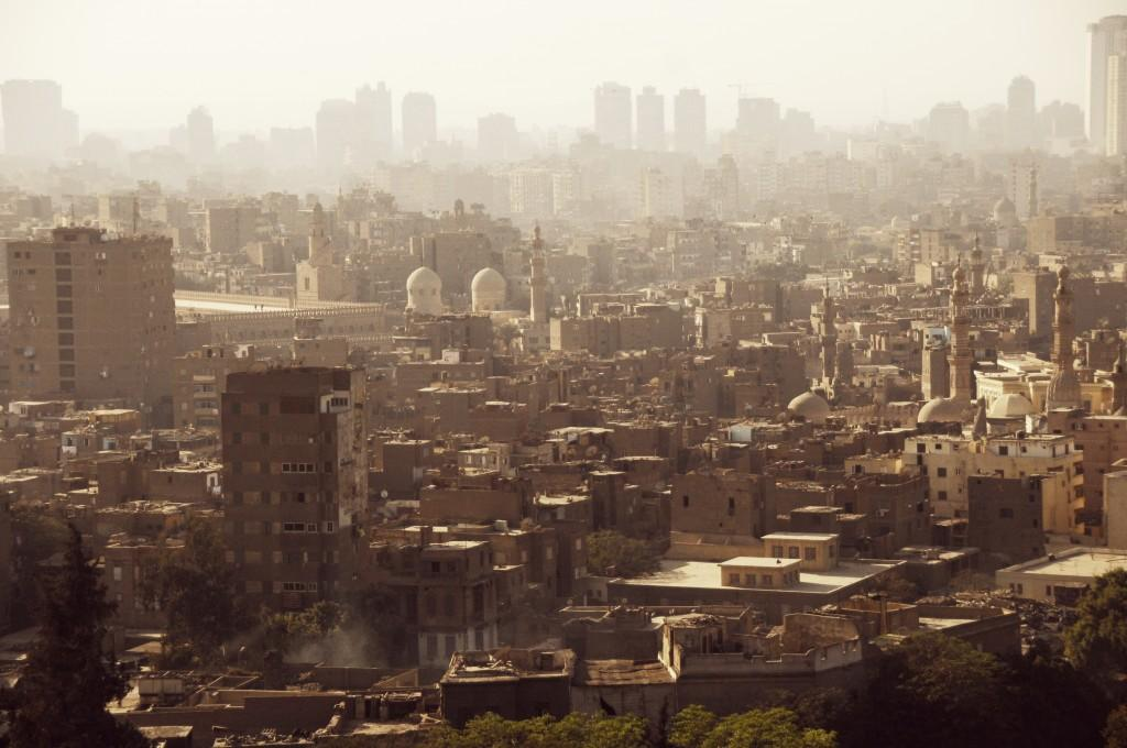 egypt-unsplash